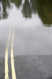 atlanta flood damage